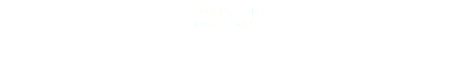 SPORTS BRAND Hawktree Golf Club