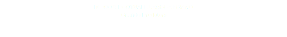 INDOOR FOOTBALL LEAGUE BRAND Orlando Predators