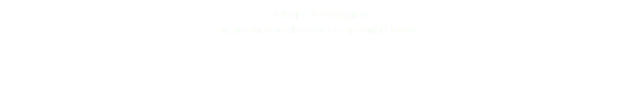 BUSINESS BRAND Lutheran Social Services of North Dakota